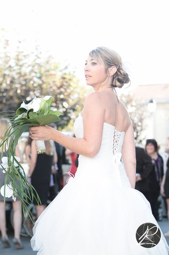 Photographe mariage - Raphaël Lagardère Photographe - photo 30
