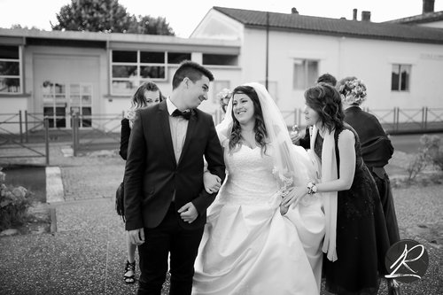 Photographe mariage - Raphaël Lagardère Photographe - photo 81