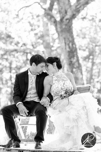 Photographe mariage - Raphaël Lagardère Photographe - photo 132