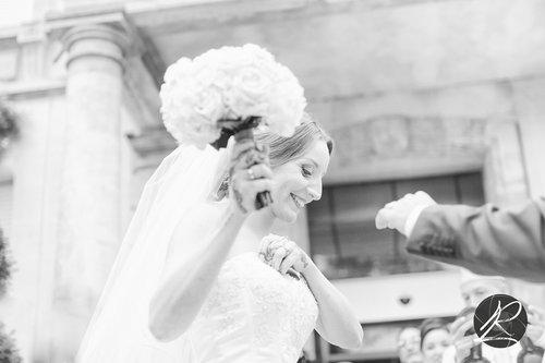 Photographe mariage - Raphaël Lagardère Photographe - photo 42