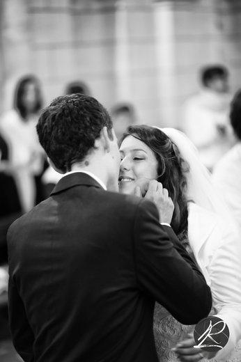 Photographe mariage - Raphaël Lagardère Photographe - photo 88