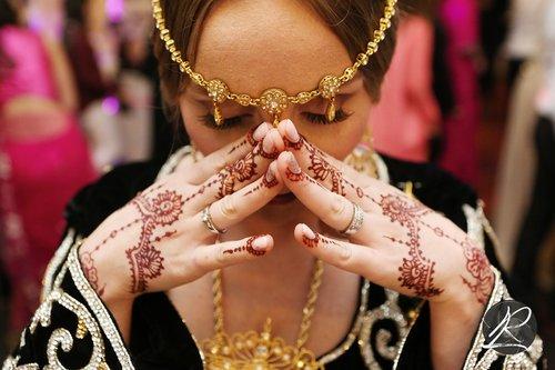 Photographe mariage - Raphaël Lagardère Photographe - photo 55