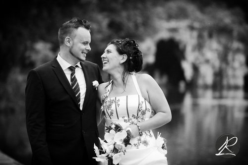 Photographe mariage - Raphaël Lagardère Photographe - photo 121