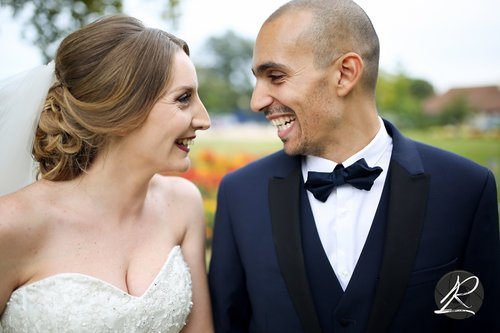 Photographe mariage - Raphaël Lagardère Photographe - photo 45