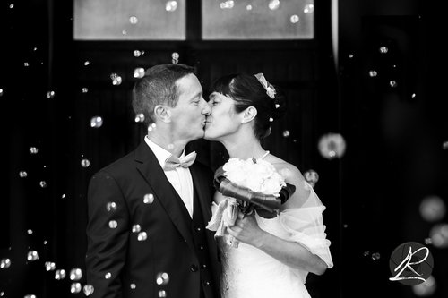 Photographe mariage - Raphaël Lagardère Photographe - photo 143