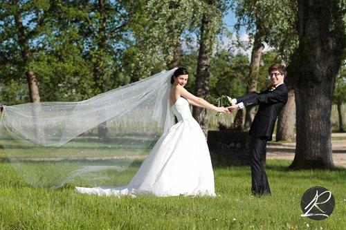 Photographe mariage - Raphaël Lagardère Photographe - photo 58