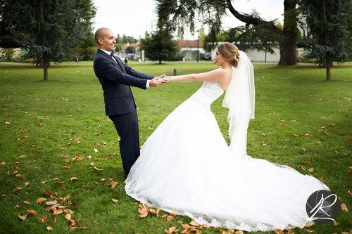 Photographe mariage - Raphaël Lagardère Photographe - photo 49