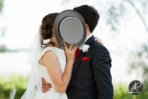 Photographe mariage - Raphaël Lagardère Photographe - photo 109