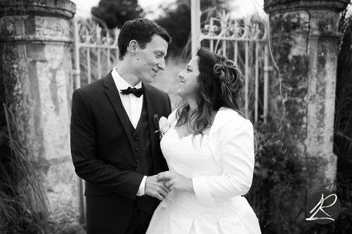 Photographe mariage - Raphaël Lagardère Photographe - photo 96