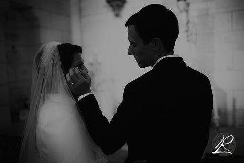 Photographe mariage - Raphaël Lagardère Photographe - photo 90