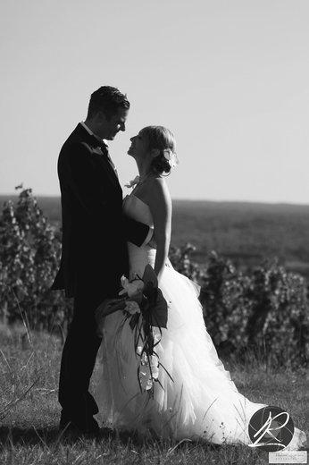 Photographe mariage - Raphaël Lagardère Photographe - photo 32