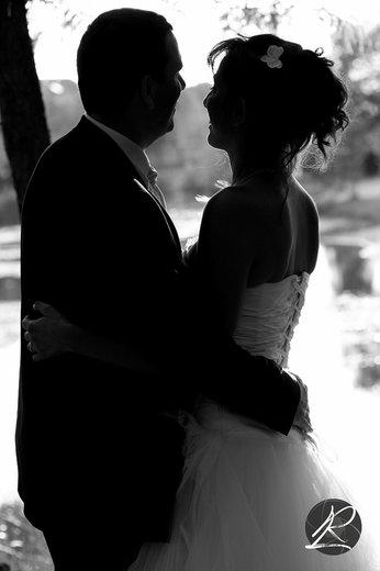 Photographe mariage - Raphaël Lagardère Photographe - photo 24