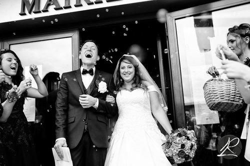 Photographe mariage - Raphaël Lagardère Photographe - photo 82