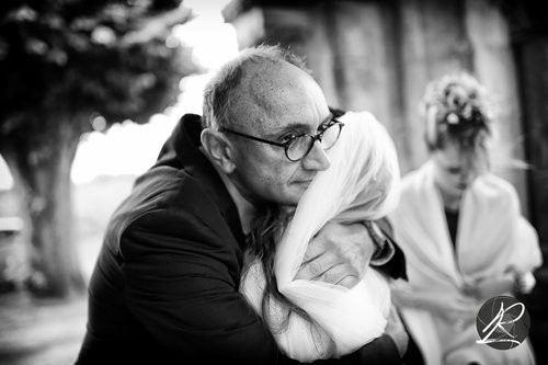 Photographe mariage - Raphaël Lagardère Photographe - photo 86