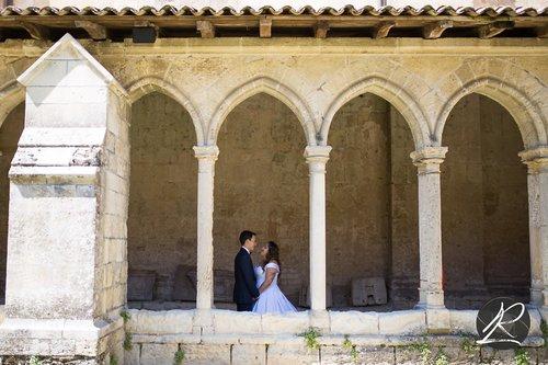 Photographe mariage - Raphaël Lagardère Photographe - photo 36