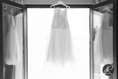 Photographe mariage - Raphaël Lagardère Photographe - photo 140