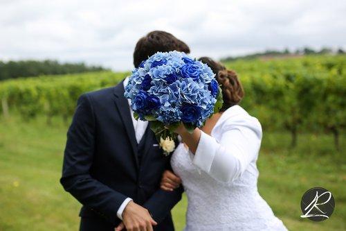 Photographe mariage - Raphaël Lagardère Photographe - photo 95