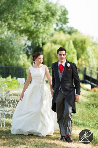 Photographe mariage - Raphaël Lagardère Photographe - photo 108