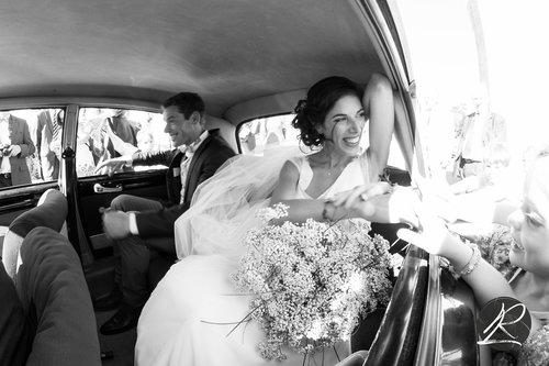 Photographe mariage - Raphaël Lagardère Photographe - photo 125