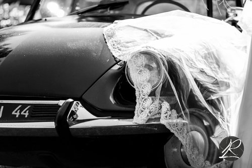 Photographe mariage - Raphaël Lagardère Photographe - photo 126