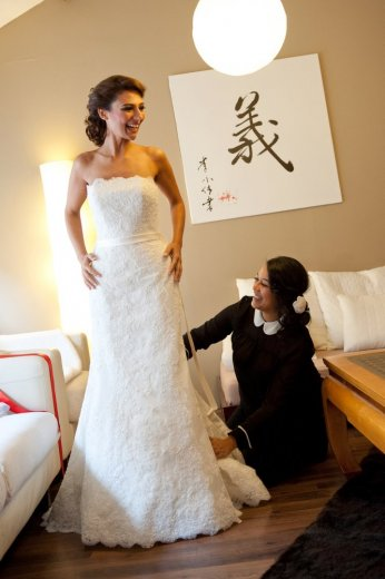 Photographe mariage -   Jour-J-Photographie - photo 177