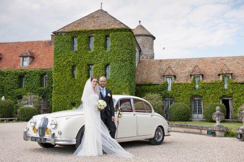 Photographe mariage -   Jour-J-Photographie - photo 98