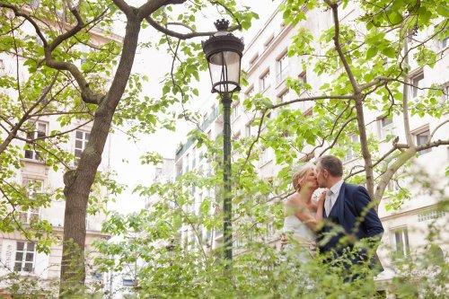 Photographe mariage -   Jour-J-Photographie - photo 122