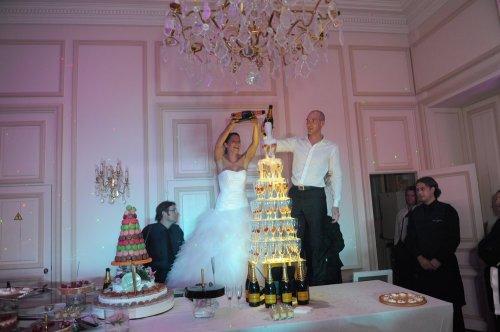 Photographe mariage -   Jour-J-Photographie - photo 52