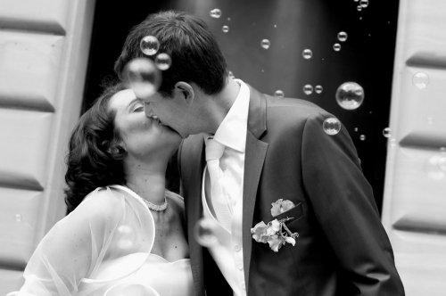 Photographe mariage -   Jour-J-Photographie - photo 2