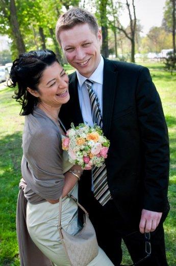 Photographe mariage -   Jour-J-Photographie - photo 48