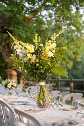 Photographe mariage -   Jour-J-Photographie - photo 93