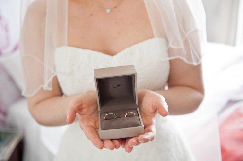Photographe mariage -   Jour-J-Photographie - photo 83