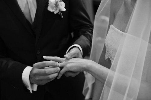 Photographe mariage -   Jour-J-Photographie - photo 125
