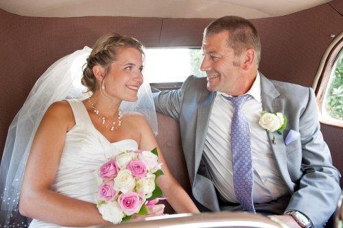 Photographe mariage -   Jour-J-Photographie - photo 117