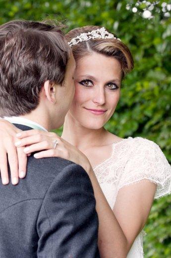 Photographe mariage -   Jour-J-Photographie - photo 109