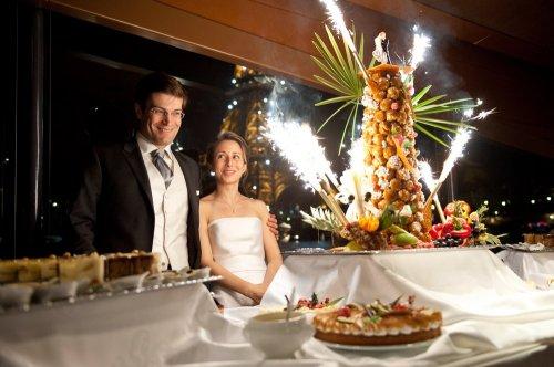 Photographe mariage -   Jour-J-Photographie - photo 62
