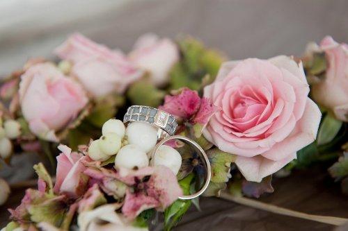 Photographe mariage -   Jour-J-Photographie - photo 68