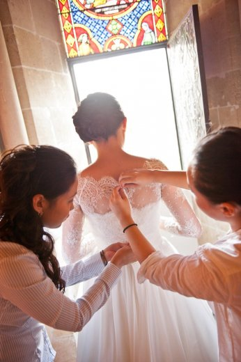 Photographe mariage -   Jour-J-Photographie - photo 70
