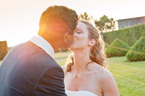 Photographe mariage -   Jour-J-Photographie - photo 21