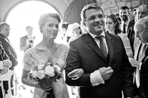 Photographe mariage -   Jour-J-Photographie - photo 91