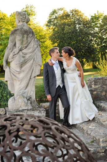 Photographe mariage -   Jour-J-Photographie - photo 81