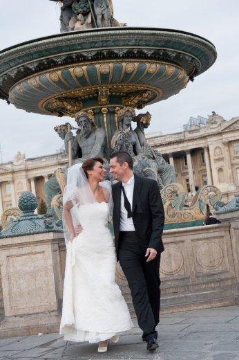Photographe mariage -   Jour-J-Photographie - photo 112