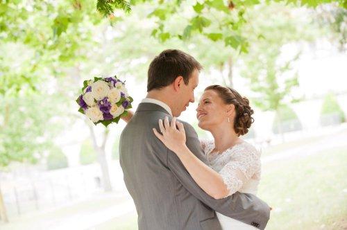 Photographe mariage -   Jour-J-Photographie - photo 116