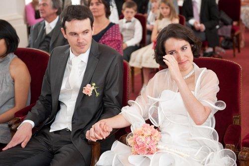 Photographe mariage -   Jour-J-Photographie - photo 156
