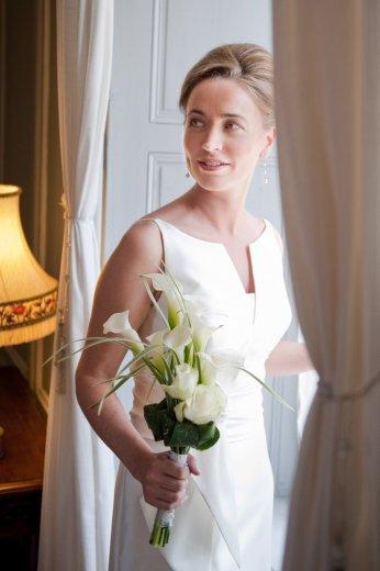Photographe mariage -   Jour-J-Photographie - photo 1