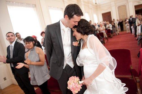 Photographe mariage -   Jour-J-Photographie - photo 47