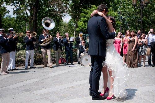 Photographe mariage -   Jour-J-Photographie - photo 79
