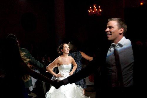 Photographe mariage -   Jour-J-Photographie - photo 154