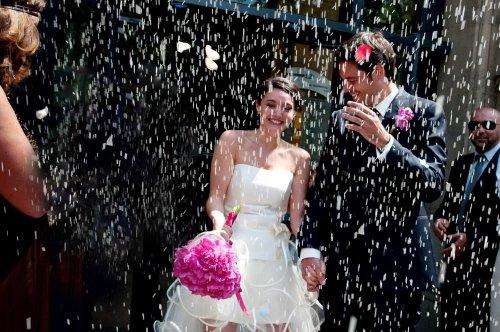 Photographe mariage -   Jour-J-Photographie - photo 31