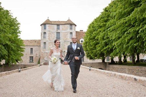 Photographe mariage -   Jour-J-Photographie - photo 121